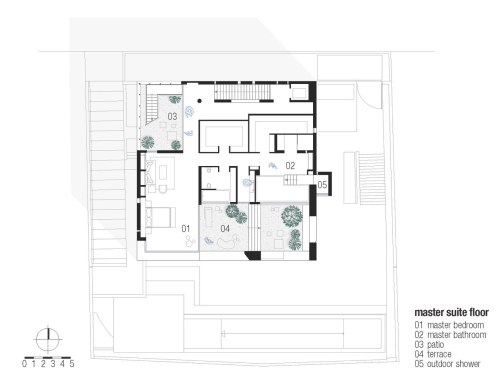 Medium Of Master Bedroom Floor Plans