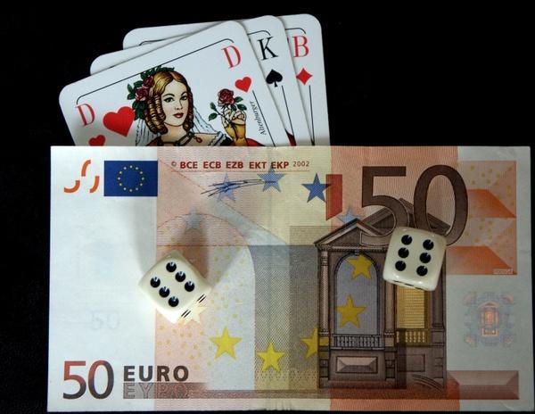 préférez-vous loto ou jeux de casino?