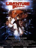 Affichette (film) - FILM - L'Aventure intérieure : 2968