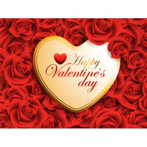 Medium Crop Of Valentines Day Pictures