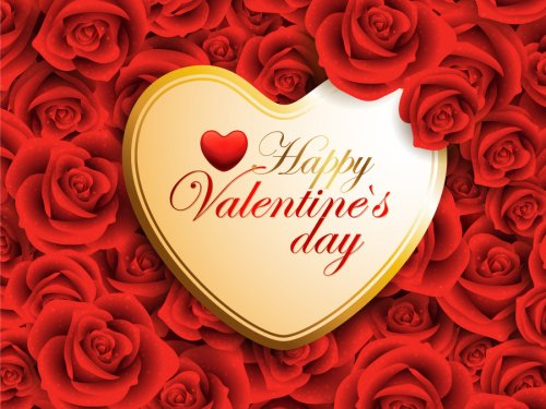 Medium Of Valentines Day Pictures