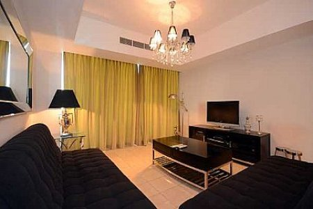 12627 apartment for rent marina walk 20121206145932
