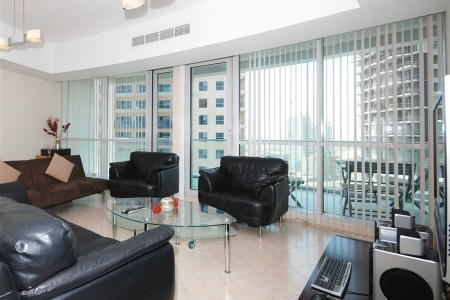 12633 apartments for rent in marina walk 20151214111948