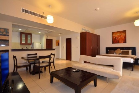 12694 apartments for rent in jumeirah beach residence 20151214114322
