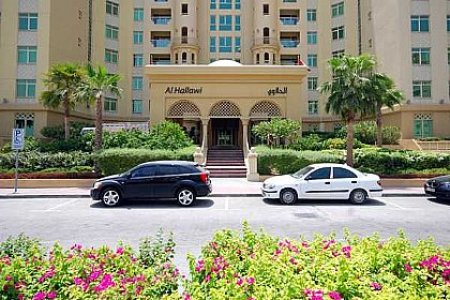 12794 apartment for rent the palm jumeirah 20101108165221