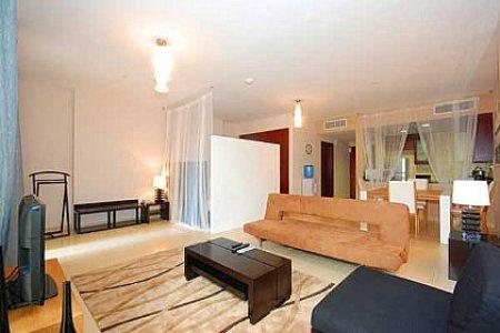 12817 apartment for rent jumeirah beach residence 20101111141845