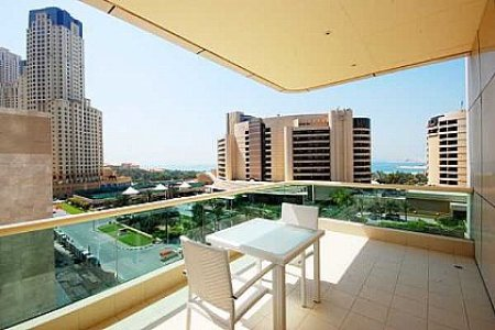 12830 apartment for rent marina walk 20101113113706