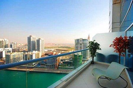 12835 apartment for rent jumeirah lakes 20101115114558