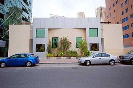 12836 villa for rent marina walk 20101115120201