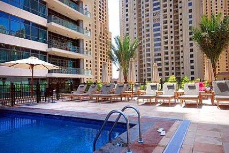 12838 apartment for rent dubai marina 20101115124102