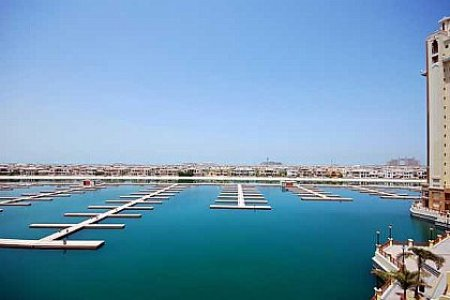 12852 apartment for rent the palm jumeirah 20101117151500