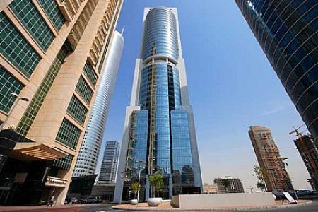 12855 apartment for rent sheikh zayed road 20101118105801