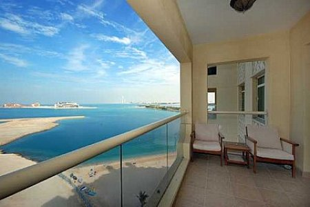 12882 apartment for rent the palm jumeirah 20121207113622