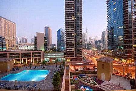 13156 apartment for rent marina walk 20110208124654