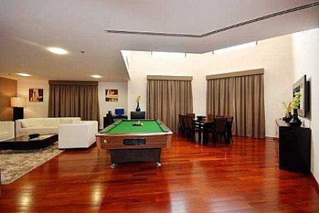 13172 apartment for rent marina walk 20110209141309