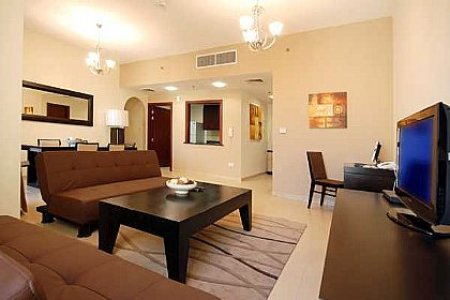 14508 apartment for rent jumeirah beach residence 20120110045636