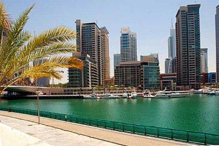 14669 apartment for rent jumeirah lakes 20120323045748