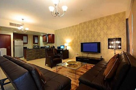 14671 apartment for rent jumeirah beach residence 20120323050326
