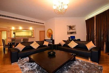 14674 apartment for rent the palm jumeirah 20120326050743
