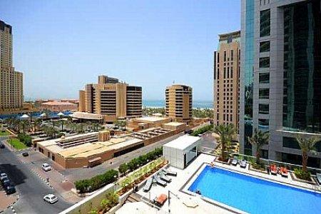 14755 apartment for rent marina walk 20120605072623