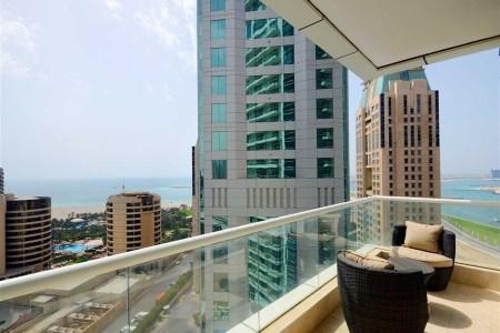 14756 apartments for rent in dubai marina 20151214152507