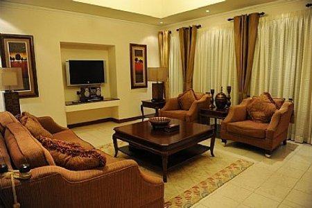 14922 villa for rent downtown dubai 20120908142539