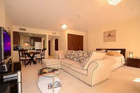 15068 apartment for rent jumeirah beach residence 20121213113904