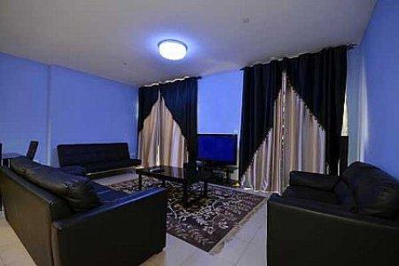 15280 apartment for rent jumeirah beach residence 20130228120730