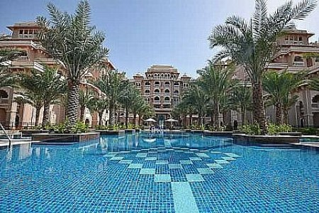 15353 apartment for rent the palm jumeirah 20130521111427