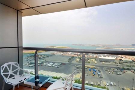 15399 apartments for rent in dubai marina 20151215114402