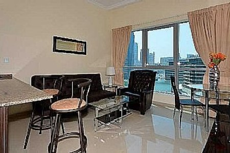 15429 apartment for rent dubai marina 20131010155947