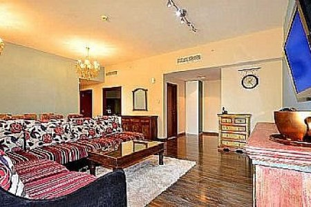 15430 apartment for rent jumeirah beach residence 20131010161949