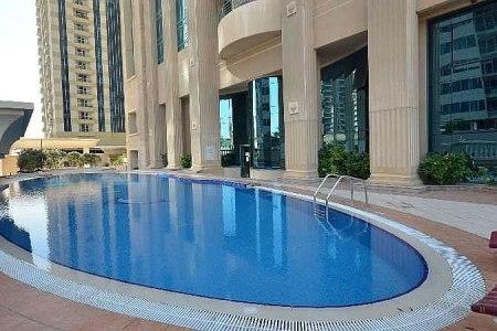 15466 apartments for rent in dubai marina 20131122161213
