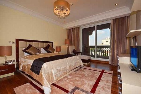 15487 apartments for rent in the palm jumeirah 20131216110538