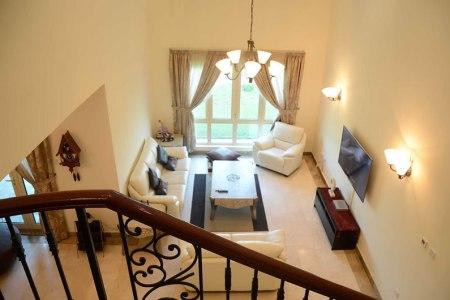 15664 villas for rent in 20150105154652