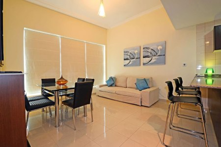 15696 apartments for rent in dubai marina 20150507112109