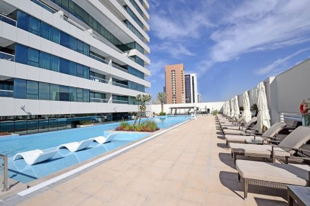 15700 apartments for rent in downtown dubai 20150507124858