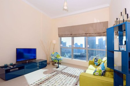 15718 apartments for rent in dubai marina 20150512111853