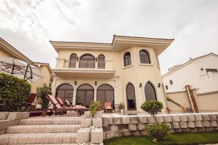 15729 villas for rent in palm jumeirah villas 20150616122812