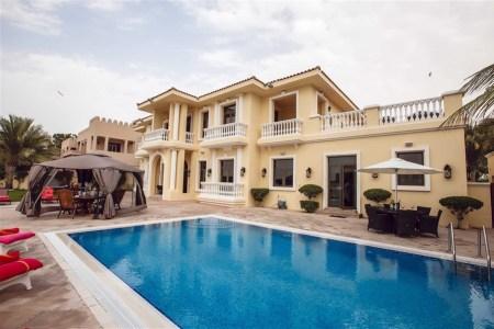 15741 villas for rent in palm jumeirah villas 20150803144026