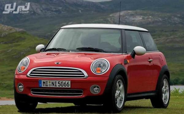 بالصور: أفضل 10 سيارات توفيراً للوقود 3910063338.jpg