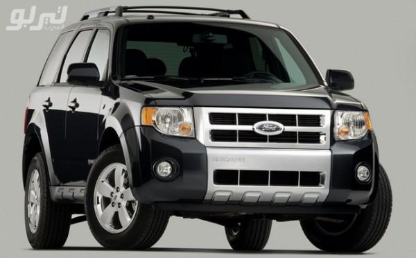 بالصور: أفضل 10 سيارات توفيراً للوقود 3910063340.jpg