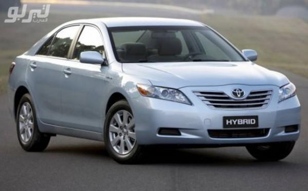 بالصور: أفضل 10 سيارات توفيراً للوقود 3910063344.jpg