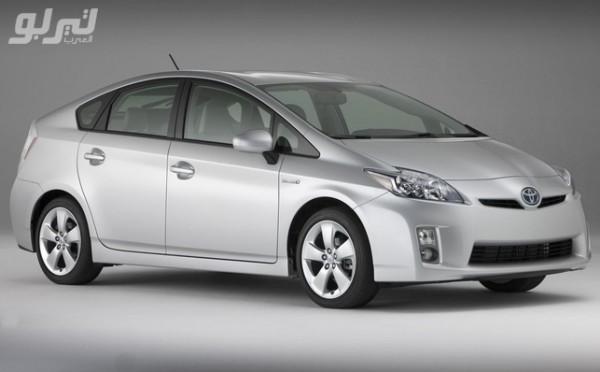 بالصور: أفضل 10 سيارات توفيراً للوقود 3910063350.jpg