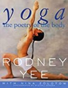 The Poetry of the Body