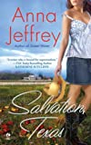 Salvation, Texas by Anna Jeffrey