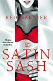 Book Red Garnier - The Satin Sash