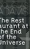 The Restaurant at the End of the Universe (Gollancz SF S.)