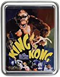 King Kong (Collector\'s Edition)