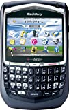 BlackBerry 8700g (T-Mobile)